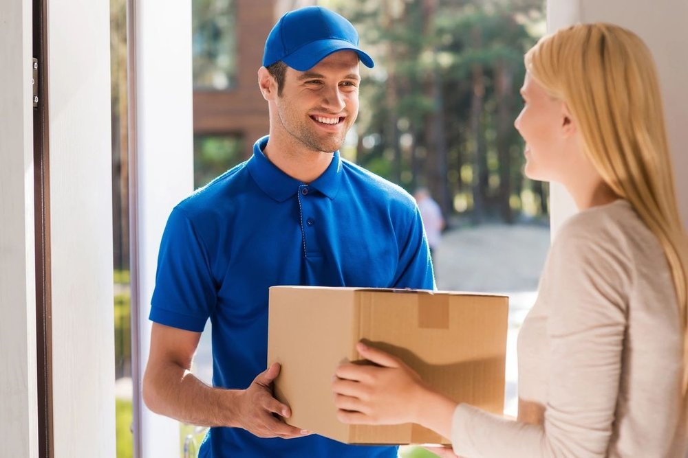 ExBox wants to ease the moving on process by making their customers energized and engage in a fun and exciting activity of moving their ex's stuff out.