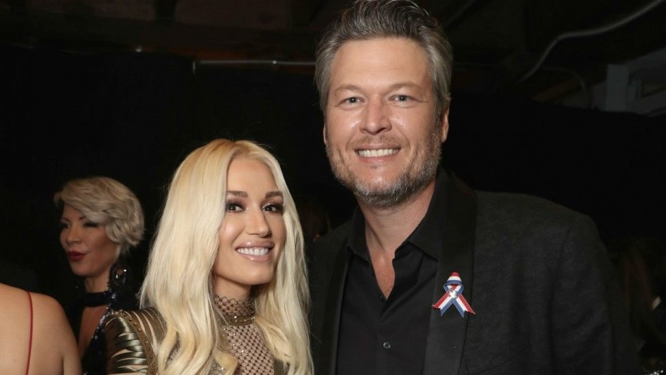 Prior to their reunion, both Blake Shelton and Gwen Stefani had gone through the struggle of divorce and broken relationships.